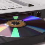 Why CD/DVD for Backup than on Portable Hard Drives