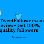buytweetfollowers