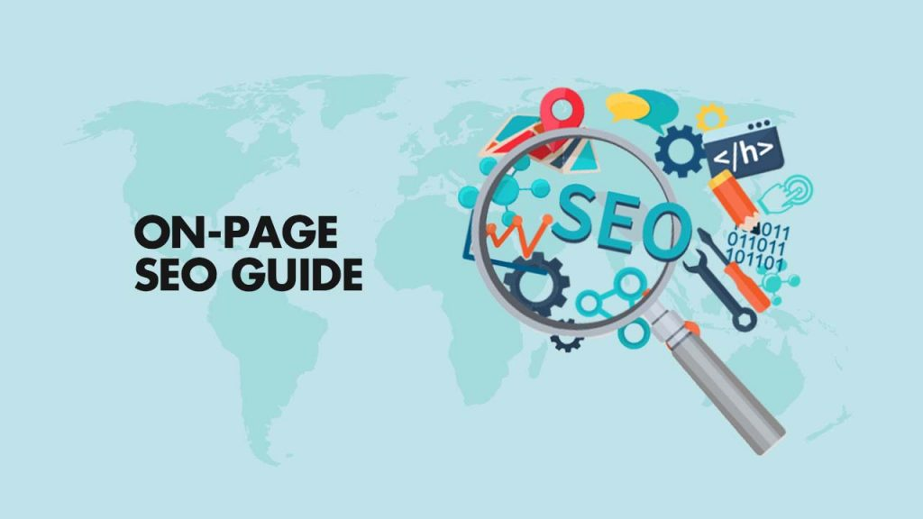 How to Do On Page SEO – Step-by-Step Guide to Boost Traffic