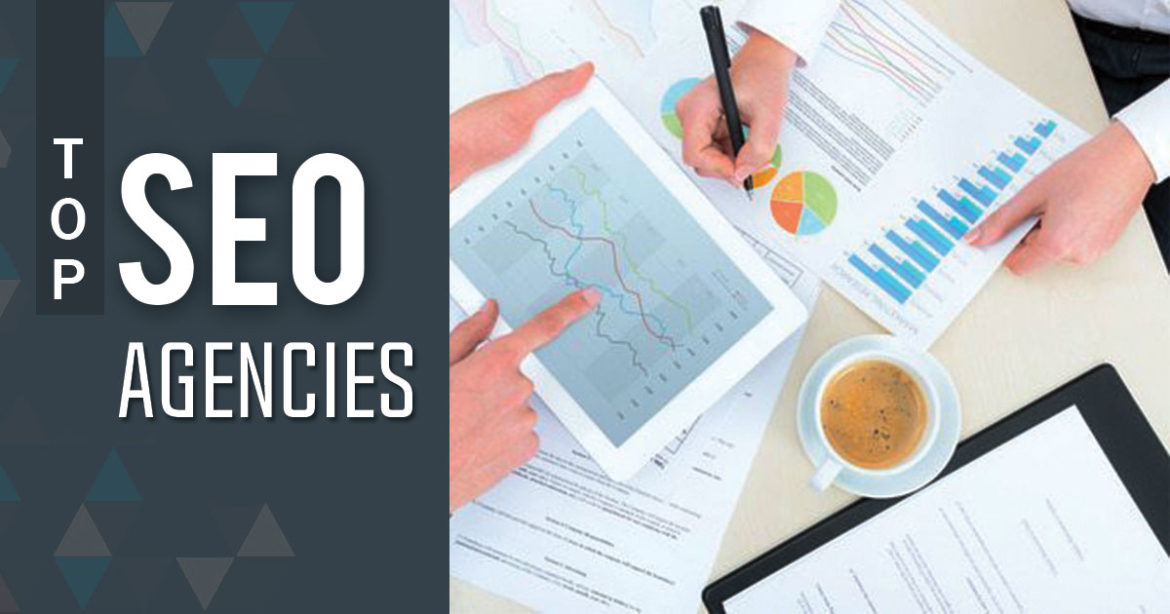 SEO Agencies – 10 Questions You Must Ask Them