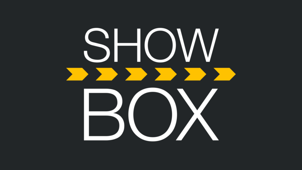 Showbox APK 2021 [v.5.36 Free Download for Android, Tablet, & PC]
